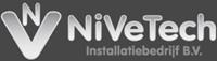 NiVeTech Installatiebedrijf BV