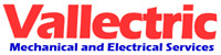Vallectric Limited