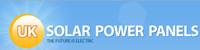 UK Solar Power Panels Ltd