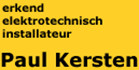 Paul Kersten