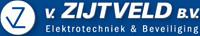R. van Zijtveld Elektrotechniek BV