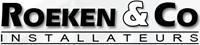 Roeken & Co Installateurs BV
