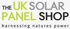 The UK Solar Panel Shop Ltd