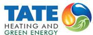 Tate Heating & Green Energy