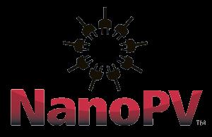 NanoPV Solar Corporation