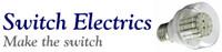 Switch Electrics