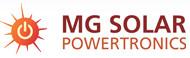 MG Solar Powertronics