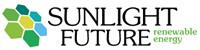 Sunlight Future Ltd
