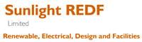 Sunlight REDF Ltd