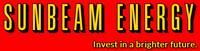 Sunbeam Energy Ltd