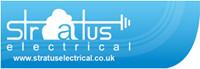 Stratus Electrical Ltd
