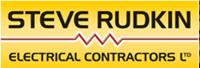 Steve Rudkin Electrical Contractors Ltd