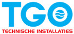 TGO Technische Installaties BV