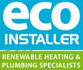 Eco Installer (UK) Ltd