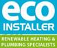 Eco Installer (UK) Ltd