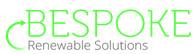 Bespoke Renewable Solutions Ltd