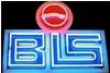 BIS Electrónica Lda