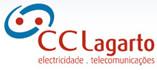 CCLagarto Electricidade e Telecomunicações Lda