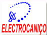 Electrocaniço Lda