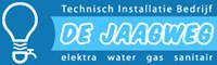 Technisch Installatie Bedrijf De Jaagweg BV