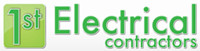 1st Electrical Contractors