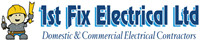 1st Fix Electrical Ltd