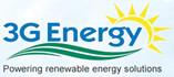 3G Energy Corp