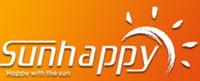Sunhappy Power GmbH