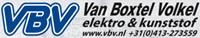 Van Boxtel Volkel Elektro