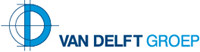 Van Delft Groep BV