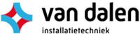 Van Dalen Installatietechniek BV