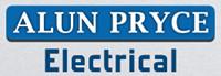 Alun Pryce Electrical