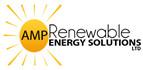 AMP Renewable Energy Solutions Ltd