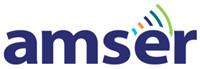 Amser Electrical Contractors & Engineers