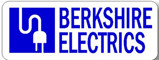 Berkshire Electrics