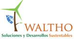 Waltho Soluciones y Desarrollos Sustentables