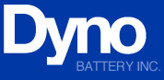 Dyno Battery, Inc.