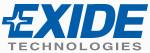 Exide Technologies