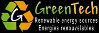 Greentech Vanuatu