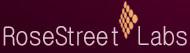 RoseStreet Labs