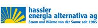 Hassler Energia Alternativa AG