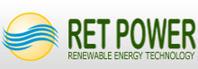 Renewable Energy Technology Power