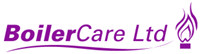 Boilercare Limited