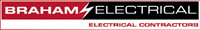 Braham Electrical