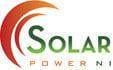 Solar Power NI