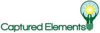 Captured Elements Ltd