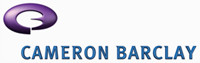 Cameron Barclay Consultancy Ltd