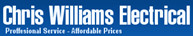 Chris Williams Electrical