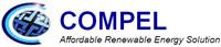 Compel Ltd
