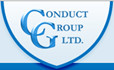 Conduct Group Ltd